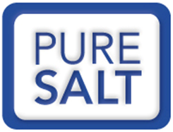 Nationwide bulk salt deliveries