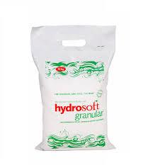 10kg Hydrosoft Granular Salt