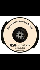 K2 RO Membrane